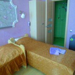 Капитал Отель на Московском Стандартный номер фото 17