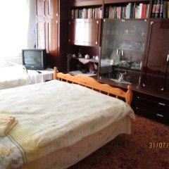 Отель Kristal Guest House 2* Стандартный номер фото 2