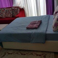 Отель Vip House Besiktas Студия с различными типами кроватей фото 4