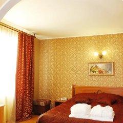 Мини-Отель на Шмидта Номер Комфорт фото 4