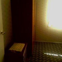 Nirvana Hotel Коттедж разные типы кроватей фото 18