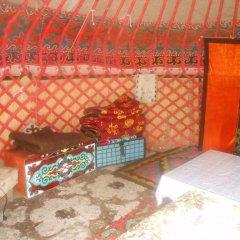 Отель B&B at Bailanysh Кыргызстан, Каракол - отзывы, цены и фото номеров - забронировать отель B&B at Bailanysh онлайн детские мероприятия фото 2