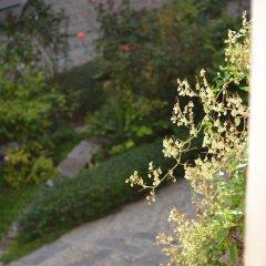 Отель Home Resuttano Италия, Палермо - отзывы, цены и фото номеров - забронировать отель Home Resuttano онлайн