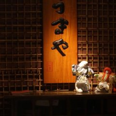 Отель Jr Kyushu Blossom Fukuoka Хаката спа фото 2