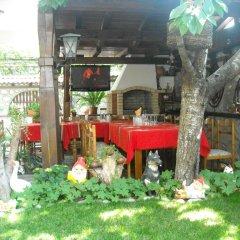 Отель Boyadjiyski Guest House питание фото 3