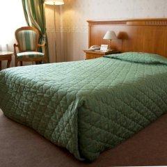 Hotel Downtown 4* Стандартный номер разные типы кроватей