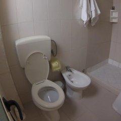Hotel 4 Stinet 3* Номер категории Эконом с различными типами кроватей фото 4
