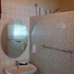 Отель Baan ViewBor Pool Villa 3* Вилла с различными типами кроватей фото 32