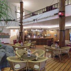 Pirates Beach Club Турция, Кемер - отзывы, цены и фото номеров - забронировать отель Pirates Beach Club онлайн гостиничный бар
