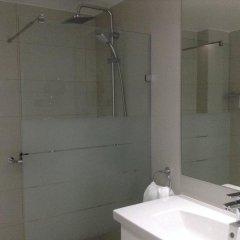 Отель Tasia Maris Sands (Adults Only) ванная