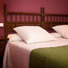 Hotel Villa Miramar комната для гостей фото 4