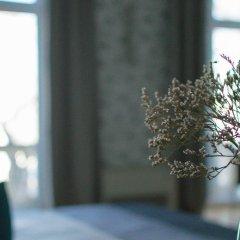 Отель Harmonia Palace 5* Улучшенные апартаменты фото 21