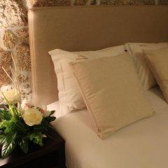 Отель Quinta de Santo Estêvão 4* Стандартный номер разные типы кроватей фото 2