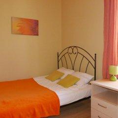 Отель Хостел Sopotiera Pokoje Goscinne Польша, Сопот - отзывы, цены и фото номеров - забронировать отель Хостел Sopotiera Pokoje Goscinne онлайн комната для гостей фото 2