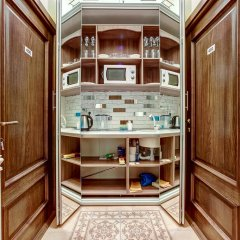 Апартаменты СТН у Эрмитажа Санкт-Петербург спа