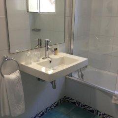 Hotel RD Costa Portals - Adults Only 3* Стандартный номер с различными типами кроватей