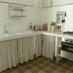Отель Casa Barocca Salento Пресичче в номере фото 2