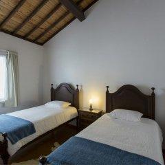 Отель Palácio Caloura комната для гостей фото 5