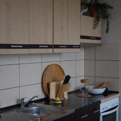 Апартаменты Art Studio Turnovo Апартаменты с различными типами кроватей фото 24