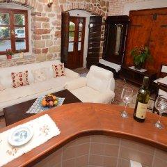 Апартаменты Apartments Željko бассейн