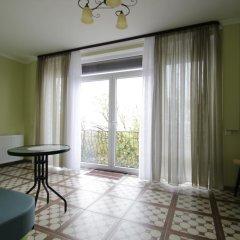 Гостевой дом РАЙ.ком комната для гостей фото 5