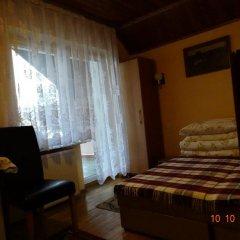 Отель Pokoje Gościnne комната для гостей фото 4
