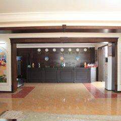 Отель Гранд Атлас Узбекистан, Ташкент - отзывы, цены и фото номеров - забронировать отель Гранд Атлас онлайн развлечения