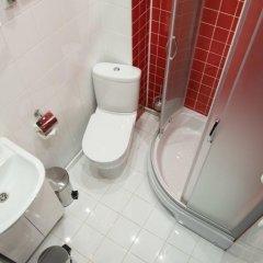 Гостиница Кауфман 3* Номер категории Эконом с различными типами кроватей фото 12