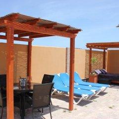 Отель Villa Maday бассейн фото 2