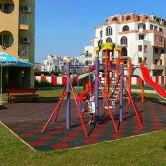 Отель Pollo Resort Солнечный берег детские мероприятия