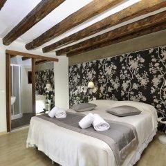 Rio Hotel 2* Стандартный номер с различными типами кроватей фото 10