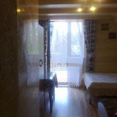Отель Pokoje Goscinne Majerczyk комната для гостей фото 3