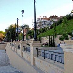 Гостиница Zeleny Kampus фото 3
