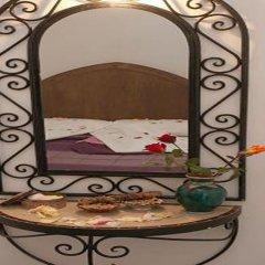 Riad Nerja Hotel 3* Люкс с различными типами кроватей