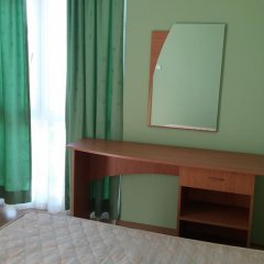 Отель Sunny Beach Ellit 2 фото 3