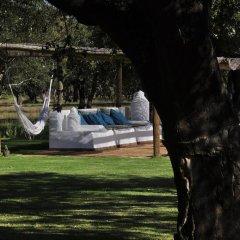 Отель Casa das Cegonhas фото 7