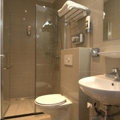 Hotel Van Gogh 3* Стандартный номер с различными типами кроватей фото 3