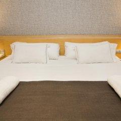 Jardin Botanico Hotel Boutique 3* Улучшенный номер с различными типами кроватей фото 7