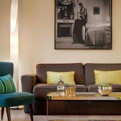 Boutique Hotel Wellenberg 4* Полулюкс фото 9