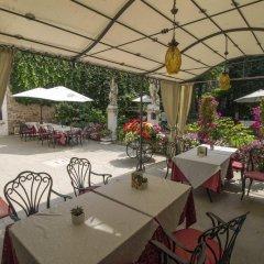 Отель Palazzo Abadessa Италия, Венеция - отзывы, цены и фото номеров - забронировать отель Palazzo Abadessa онлайн питание
