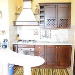 Отель Casa vacanze Gozzo Италия, Флорида - отзывы, цены и фото номеров - забронировать отель Casa vacanze Gozzo онлайн в номере