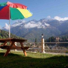 Basecamp Hotel in Paro, Bhutan from 94$, photos, reviews - zenhotels.com photo 2