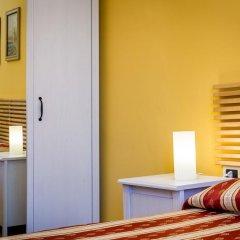 Hotel Boccascena 3* Стандартный номер фото 22