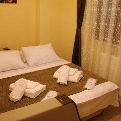 Отель Shami Suites комната для гостей фото 5