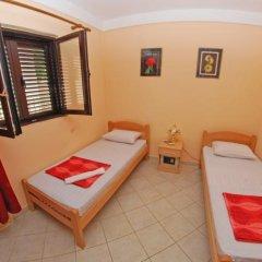 Апартаменты Apartments Kaludjerovic комната для гостей фото 5