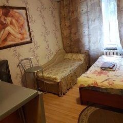 Гостиница House Hotel Apartments 3 Украина, Ровно - отзывы, цены и фото номеров - забронировать гостиницу House Hotel Apartments 3 онлайн комната для гостей фото 5
