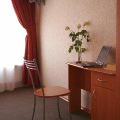 Мини-отель на Свечном удобства в номере фото 2