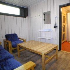 Отель Hotelli Anna Kern Финляндия, Иматра - отзывы, цены и фото номеров - забронировать отель Hotelli Anna Kern онлайн сауна