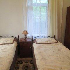 Отель Guest House Artemi