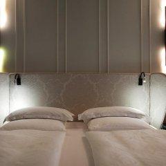 Hotel Palacio de Villapanes комната для гостей фото 4